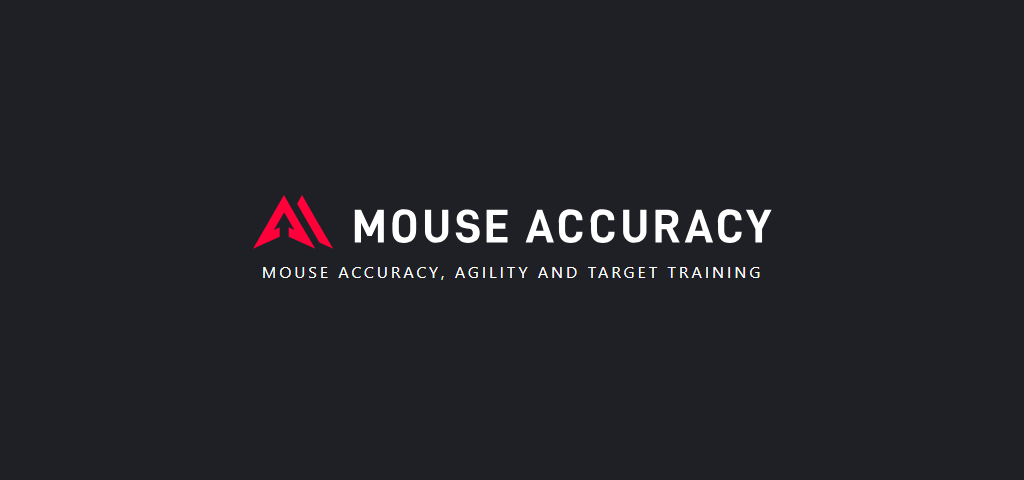 Mouse Accuracy - Mouse Accuracy and Pointer Click Training